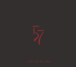 Stella Diana_57_recensione