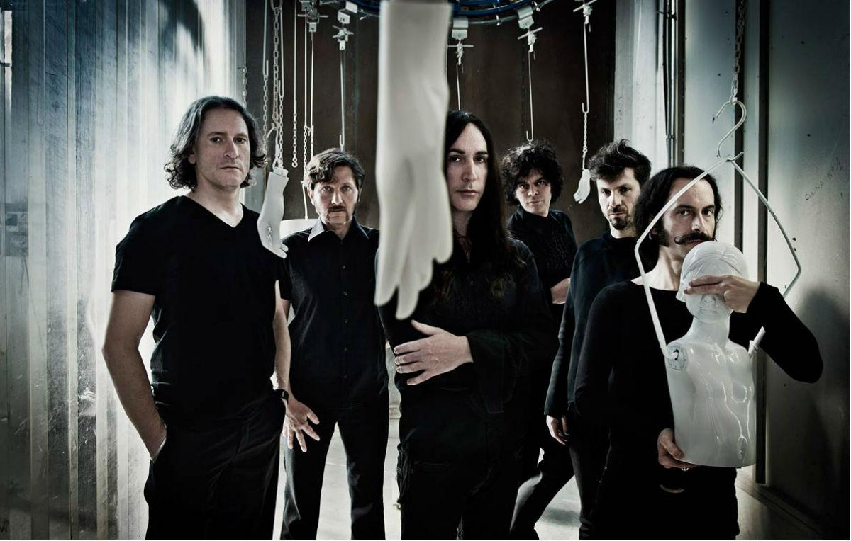 afterhours-recensione-concerto-milano-2018