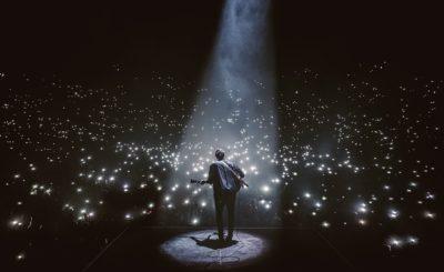 editors recensione concerto milano 2018