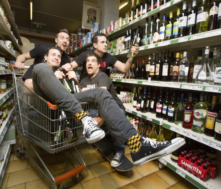 Duracel-recensione-supermarket