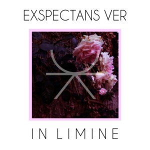 Exspectans Ver- In Limine
