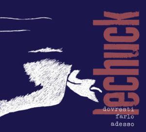 Lechuck- Dovresti farlo adesso