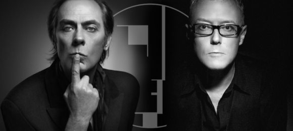 peter murphy 40 years of bauhaus