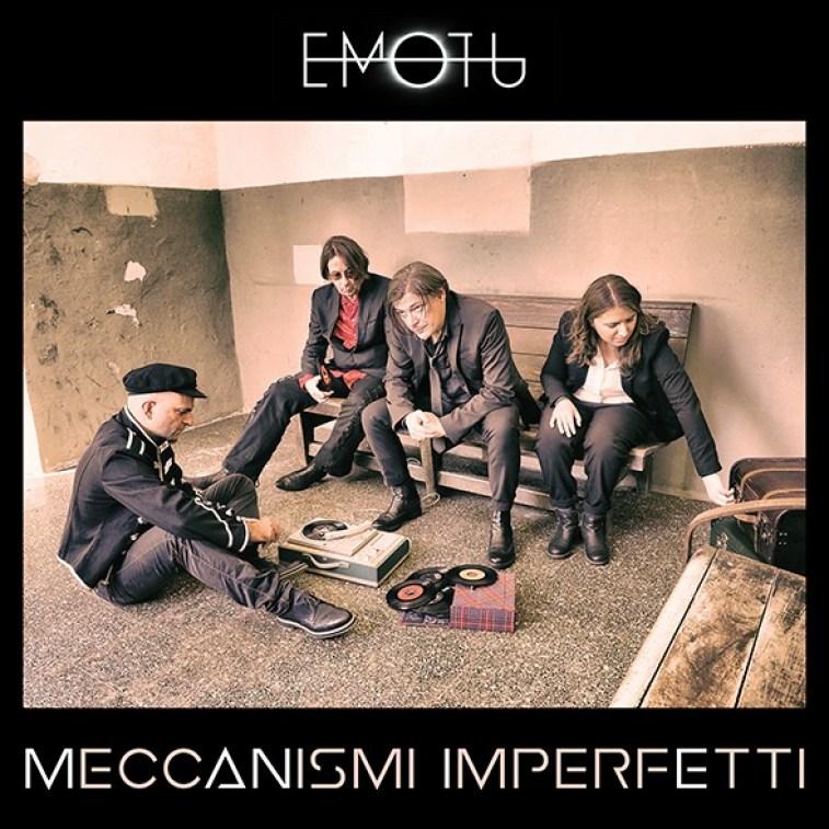 Emotu- Meccanismi Imperfetti