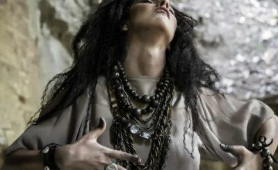 Lisa Kant- Trinus - recensione