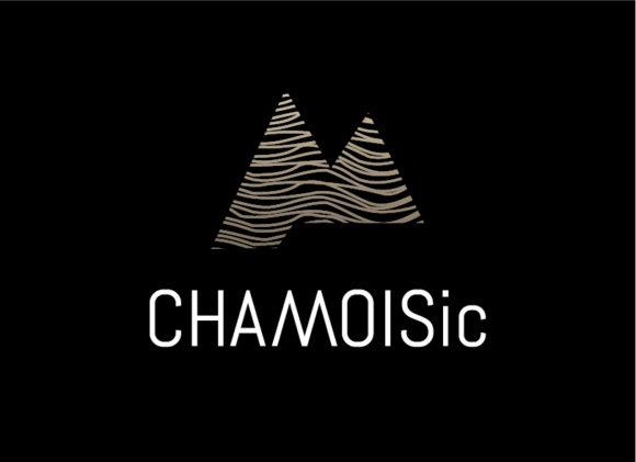 Chamoisic