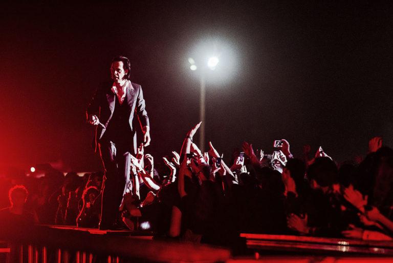 Nick Cave 05 Mango_Eric Pamies