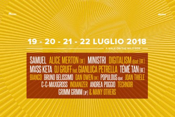 apolide festival