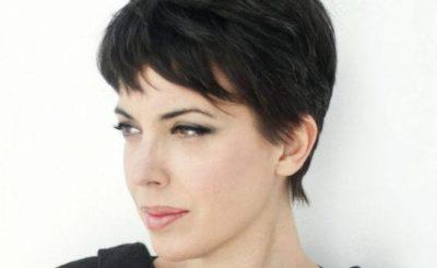 Teresa Salgueiro recensione concerto roma casa del jazz 28 luglio 2018
