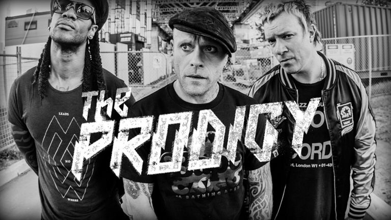 the prodigy nuovo singolo 2018 video need some1