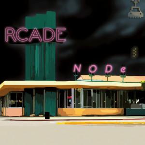 recensione NODe- Rcade