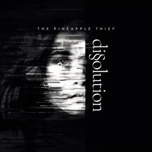 recensione the pineapple thief dissolution