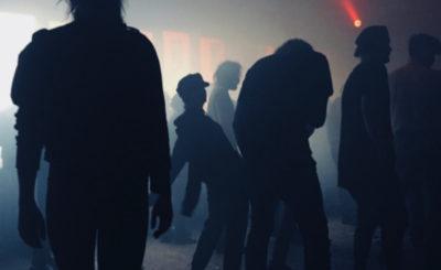 I-Camillas-Discoteca-Rock-recensione