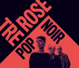 Trerose-pop-noir-recensione