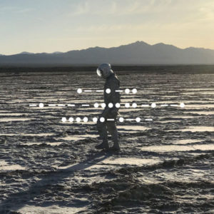 spiritualized-and-nothing-hurt-recensione