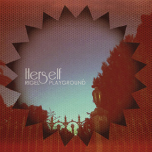 recensione Herself- Rigel Playground