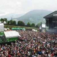 bilbao-bbk-live-2019