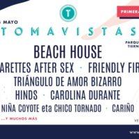 festival-tomavistas-2019-cartel