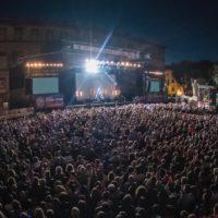 lucca-summer-festival