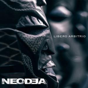 neodea-libero-arbitrio