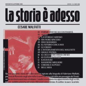 recensione-Cesare-Malfatti-La-Storia-e-Adesso