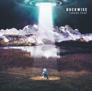 Buckwise- Turning Point