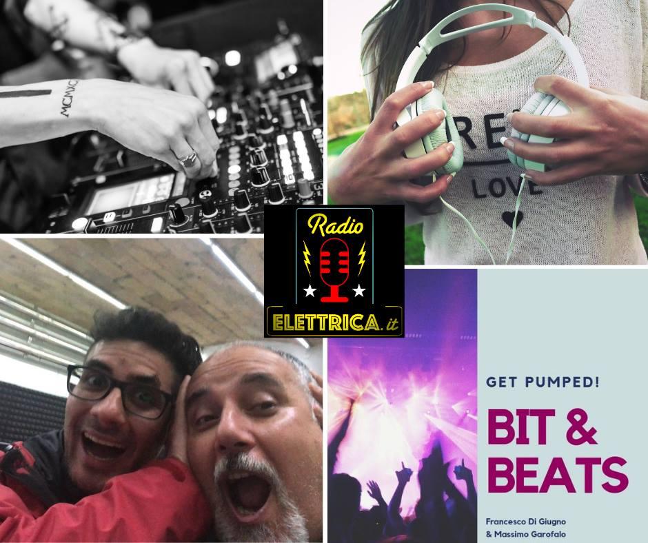 bit & beats