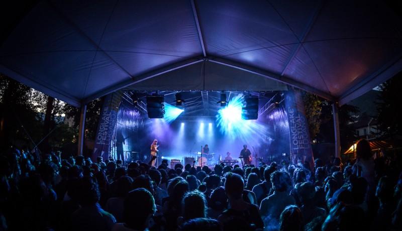 roam festival
