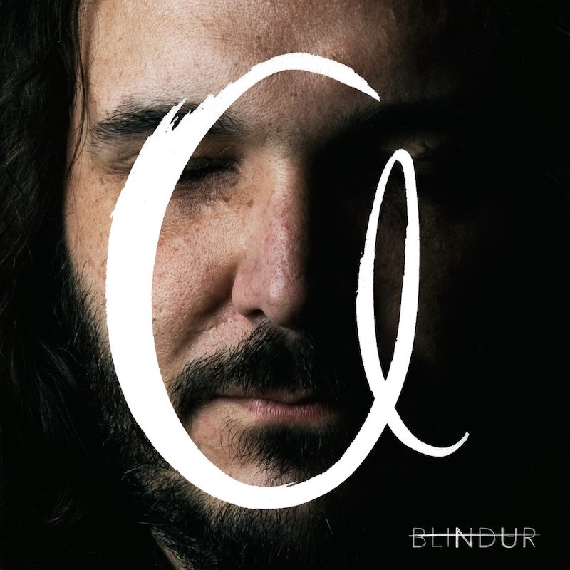Blindur- A-recensione