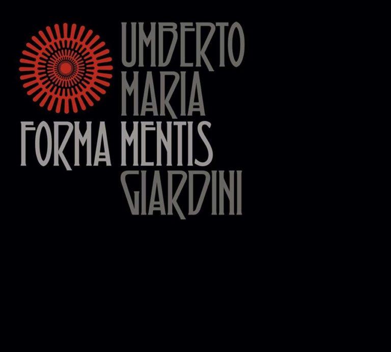 umberto-maria-giardini-forma-mentis-recensione