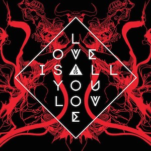 recensione Band of Skulls- Love is all you love
