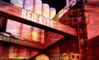 RedKite recensione