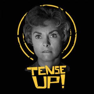 TENSEUP_ep