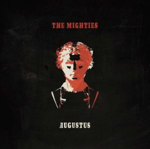 The-Mighties-Augustus-recensione