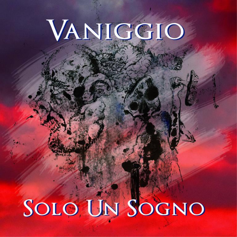 recensione VanIggio- Solo Un Sogno