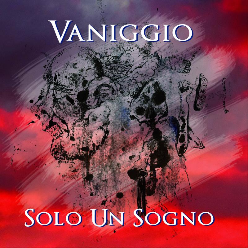 DJ Maicol intervista Vaniggio