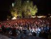 villa ada 2019 programma completo concerti