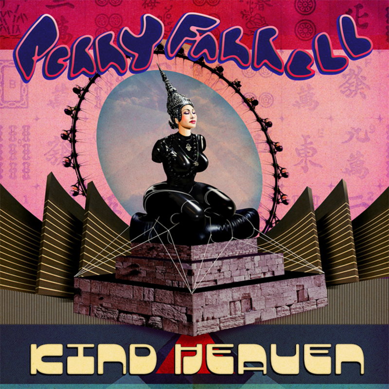 Perry-Farrell-kind-heaven