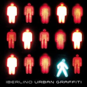 iberlino-recensione-urben-graffiti