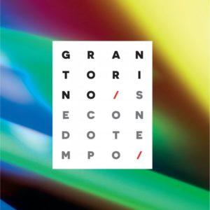 Gran Torino- Secondo Tempo