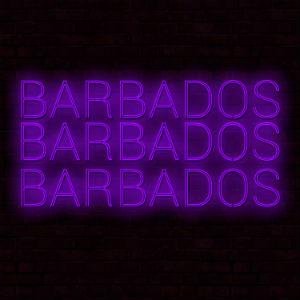 barbados-lizzy-farrall