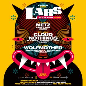 lars-festival-2019