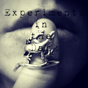 recensione Where We Sleep Experiments in The Dark