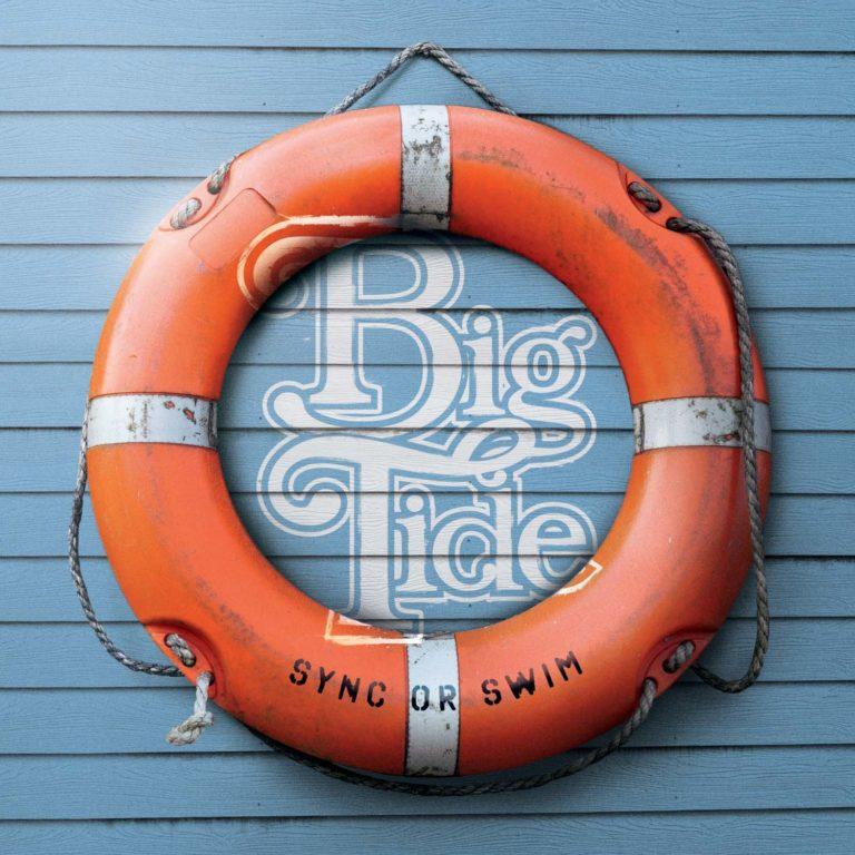 recensione Big Tide- Sync or Swim