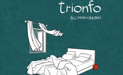scimmiasaki-recensione-trionfo
