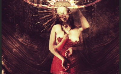5Rand- Dark Mother recensione