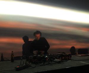 Florian Kupfer berlin rom express 2019