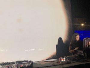 JASSS berlin rom express 2019