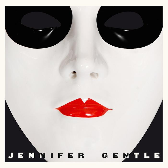 recensione Jennifer Gentle