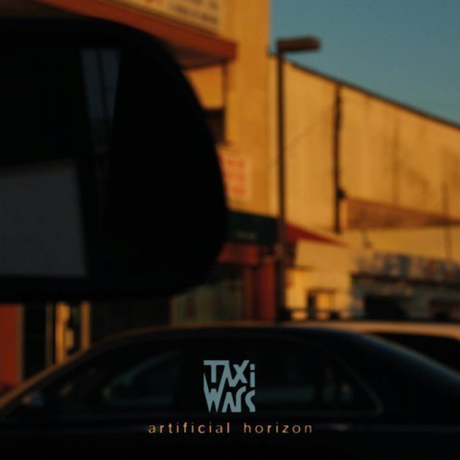recensione TaxiWars- Artificial Horizon